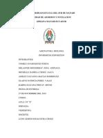 biologia unesum (4).docx