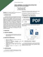 Dossrier Grupo 1 mecanica general 1GN.docx