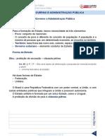 2 estado gverno adm.pdf