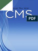 Straight_Talk-CMS.pdf
