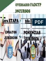 OPCION 1 ENSAYO.docx