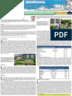 pcti 107 forraje verde hidroponico una alternativa para el ganado de zonas aridas.pdf