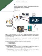 Sensors_and_Transducers.pdf