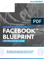 Facebook Blueprint Study Guide (2019 Update).pdf