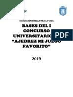 BASES-AJEDREZ.docx