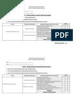 Senarai Semak Tandas.docx