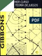 Un_primer_curso_de_teoría_de_juegos_Gibbons.pdf