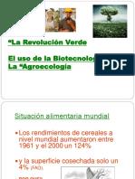 La Revolucion Verde 1.pptx