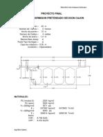PROYECTO FINAL Puentes-1.docx