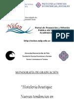 storch_gm.pdf