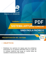 Plantilla PPT.pptx
