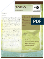 Advertising in recent times.pdf
