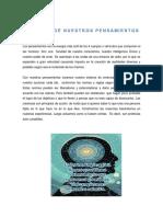 Articulos DEMA Poder Pensamientos.docx