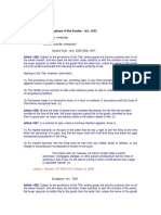 209533627-Rights-and-Obligation-of-the-Vendor.docx