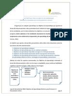 QUCARACTERSTICASTIENEUNOBJETIVODEAPRENDIZAJETENDIENTEADESARROLLARUNPENSAMIENTOCRTICO-1514506634719.pdf