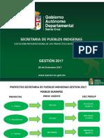 GUARAYOS PRES 06 DIC-2017 -.ppt