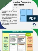 Componentes Planeación estratégica.pptx