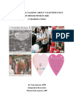 young_people_talk_valentine_08_qualitative_eng.pdf
