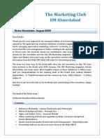 Niche_AugNewsletter.pdf
