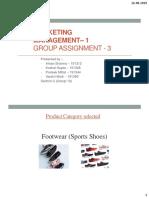 FOOTWEARS - ga2.pdf