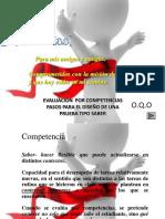 cmoelaborarpreguntastiposaber-140225074412-phpapp02.pdf