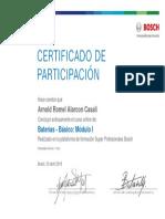 Baterías  -  Básico Módulo I_Certificado.pdf