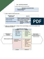 Taller Construccion y Gestion de Procesos.pdf