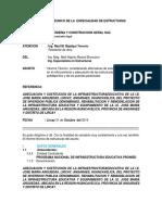 AYA Informe estrcutural Octubre ayacucho 2019.docx