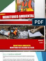 CLASE 1 - MONITOREO CALIDAD DE AGUA - 13.07.19 (3).pdf