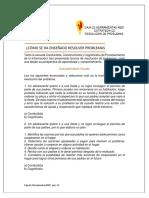 Cmosehaenseadoaresolverproblemas-1512342449517.pdf
