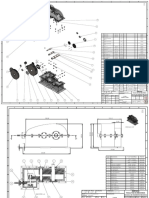 Caja engranes.PDF