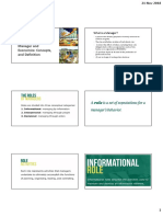 BE313-brief-intro.pdf