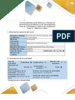 Guía de actividades y rúbrica de evaluación - Fase 4 - Rúbrica y vídeo. (1).pdf