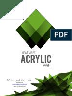 Acrylic-WiFi-Heatmaps-v3-Manual-de-Usuario-2016.pdf