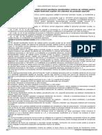 Standard minim cu obs.pdf