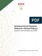 FP_201909