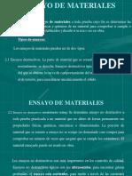 Ensayodemateriales 120625111406 Phpapp02 Convertido