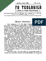 REVISTA TEOLOGICA 1922.pdf