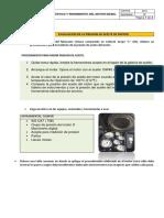 evaluacion de presion de aceite.docx