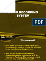 Dolby Digital.ppt