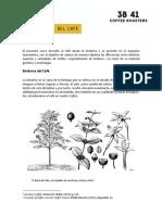 BOT001.pdf