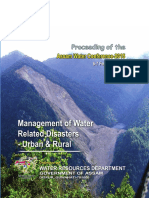 """""""Filter cake"""" formation in river bank by using Jute Geotextile - A Case study"""