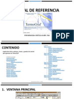 Manual-de-Referencia-Termograf.pdf