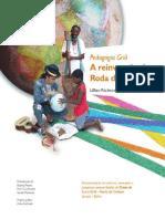 Livro-Pedagogia-Griô.pdf