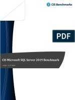 CIS_Microsoft_SQL_Server_2019_Benchmark_v1.0.0.pdf