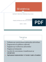 Silvotehnica-lucrari.pdf