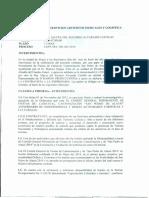 td de productios veterinarios.pdf