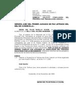 DESISTIMIENTO DEL PROCESO_TANIA PEREZ.doc