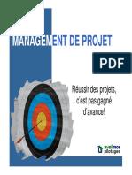 avmpmanagement-de-projetslideshare-1221055864307362-8.pdf