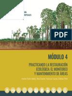 Modulo-4-DIGITAL.pdf